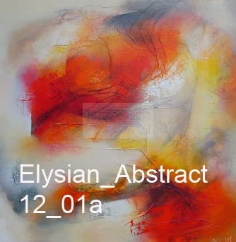 Elysian-Abstract_12_01a