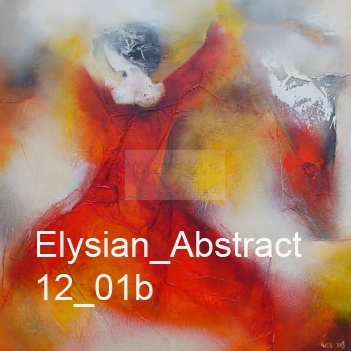 Elysian-Abstract_12_01b