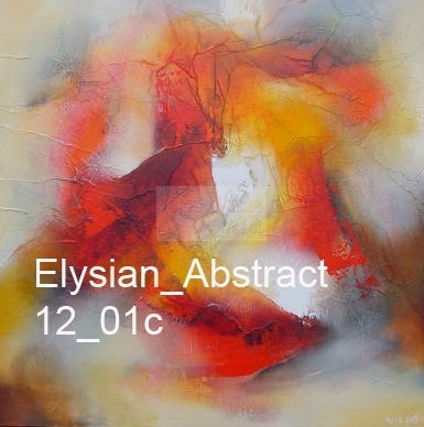 Elysian-Abstract_12_01c
