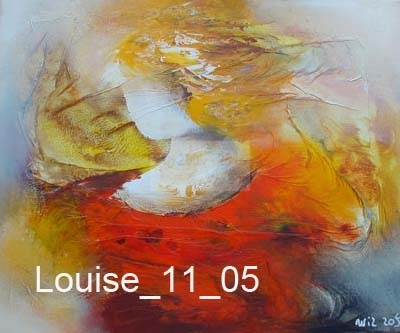Louise_11_05