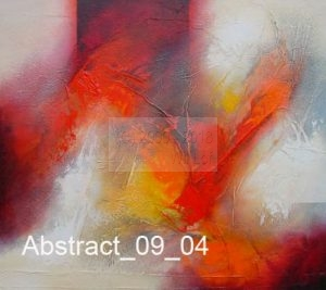 Abstract_09_04