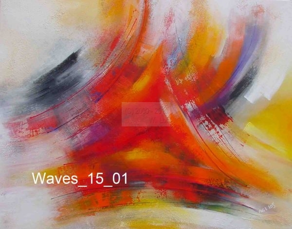 Waves_15_01