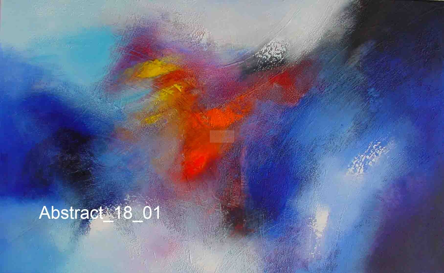 Abstract_18_01 afm. 130 x 80 x 4