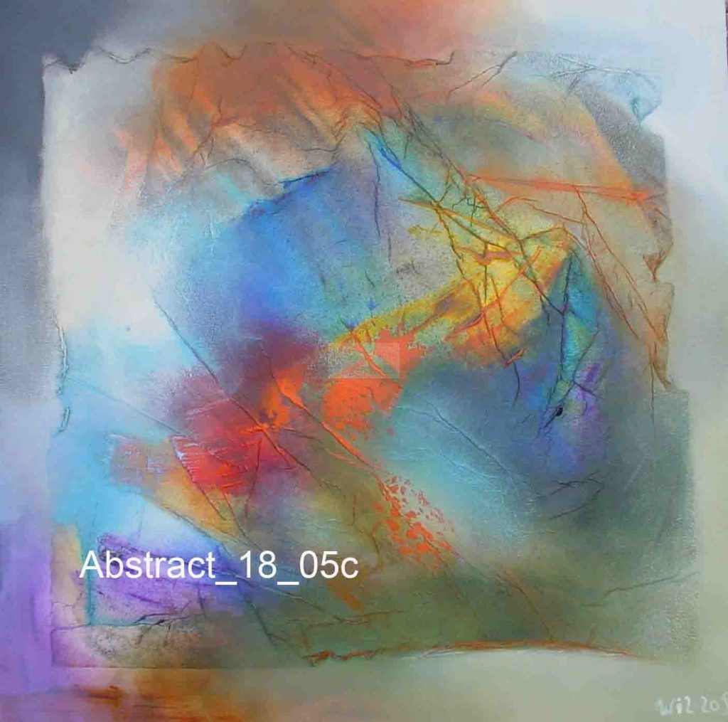 Abstract_18_05c 60 x 60 x 4